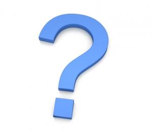 Scor med et godt quiz spørgsmål